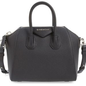 Mini Givenchy Antigona